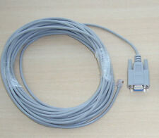 Celestron NexStar 10m Cable de control de PC, equivalente al artículo nº 93920