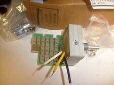 BETA-COM Switching Mod kit 23 40 Crystal Model SWM-40-Vintage CB base Radio /a3