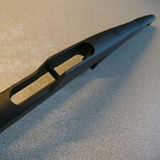 "Rear Wiper Blade - Windscreen Window Back Car RWB0010 - 14"" / 350mm Long :V2"