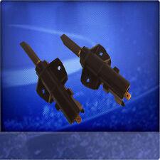 Kohlebürsten Motorkohlen für Balay T843712, T8700ATLANTA, TE806, TE826, TE827