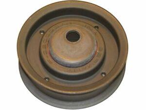 For 1995-1996 Volkswagen Passat Timing Belt Tensioner Front Cloyes 56376QD