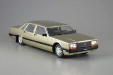 DeAgostini AL110 1/43 ZIL 4102 Auto Legends of USSR #110
