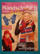Anna Special Handschuhe & Co. A 412  ungelesen  1A absolut TOP