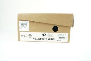 🔥PEARL iZUMi W X-ALP SEEK VI SMU Womens Cycling Shoes $105 MSRP🔥