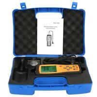 SMART SENSOR AS860 Digital Ultrasonic Thickness Gauge Sound Velocity Meter