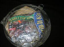 Grill-it-kit – Item #8 Table top BBQ. 11inch diameter