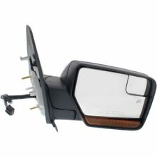 For Expedition 12-16, Mirror