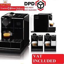 Macchine da caffè Nespresso in argento