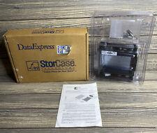 StorCase Technology Inc DE50 Removable Ultra ATA 100 Drive Enclosure Replacement