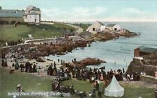 Portrush Collectable Northern Irish Postcards