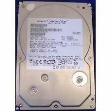 Hitachi 320GB,7200RPM, SATA - 0A33793