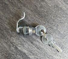 Schloss & 2 Schlüssel Spielautomat Flipper Pinball Casino Unterhaltungsautomat