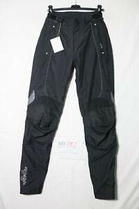 Pantalone BUSE MOTOR WEAR Tg. D80 (MT132) moto  da  donna
