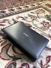 Asus Laptop X200CA