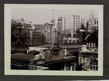 OLD CHARING CROSS LONDON TRANSPORT BUILDING LONDON ENGLAND UNITED KINGDOM PHOTO