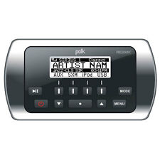 POLK PRC200BC WIRED REMOTE FOR PA450UM