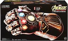 Gant de L'infini MARVEL LEGENDS Series - Avengers Collector - Note B