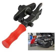 Auto Car Ball Joint Separator Splitter Tie Rod Puller Remover Removal Tool Kit