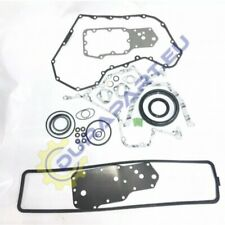 Original Cummins Gasket Set Lower Engine 6BT 12V Case DAF RAM Ford Iveco Komatsu