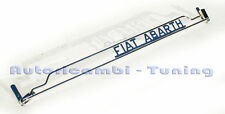 Pantograph Wiper Chromed Steel for Fiat 500 126 Abarth mis.365x24