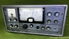 GELOSO G. 4/214 Ricevitore Bande Radioamatoriali