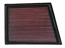 K&N Hi-Flow Performance Air Filter 33-3025 FOR Mini Clubman Cooper 1.5 (F54)...