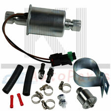 6.5L Engine Diesel Fuel Lift Pump 8PSI-12PSI For 1992 - 2002 GM Chevy GMC E8413