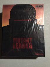 Mezco One:12 Collective Dark Knight Returns MUTANT LEADER New Complete