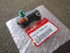 HONDA ACCORD EURO R K20A CL7 TENSIONER ASSY. CAM TIMING CHAIN 14510-PRB-A01 JDM