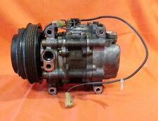 1999-2003 Mazda MX-5 Miata A/C Compressor No. 466