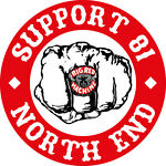 Support 81 North End Shop