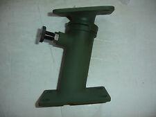 Swing Pedestal Gun Mount LAV Seperator Assy 1005661472868  J1883  P10090 6460042