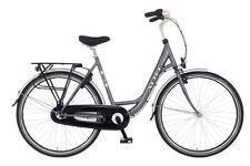 vsf fahrradmanufaktur T 900 Rohloff Damen Trekkingrad mit