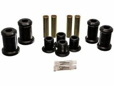 For 1997-1998 Ford F250 Control Arm Bushing Kit Front Energy 96945BM 4WD