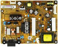 LG EAY62810301 (LGP32-13PL1) Power Supply Board