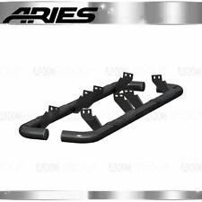 Aries Fits 2003-2009 Hummer H2 Nerf/Step Bar