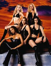 Coyote Ugly Movie Poster 18'' X 28''