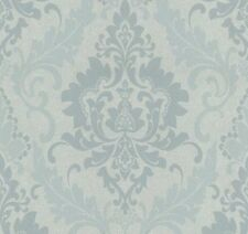 P&S Living Room Patterned Wallpaper Rolls & Sheets