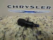 01-14 Chrysler Dodge Jeep Charge Air Temperature Sensor Mopar Factory Oem