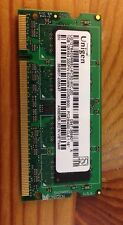 1GB RAM 373121-001-BD Compatible with HP Mini 110-1156TU XP 110-1160SB DDR2