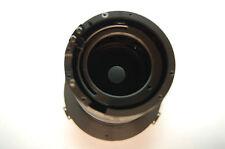Nikon AF-S Nikkor 28-70mm f/2.8 ED-IF Main Barrel Assembly Replacement Part.