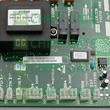 1PCS used KONE Elevator parts board KM713710G11 713713 H06 Fast Ship