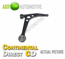CONTINENTAL DIRECT FRONT TRACK CONTROL ARM WISHBONE OE QUALITY - CDSA1515S