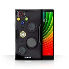 Housses et coques anti-chocs brillant pour téléphone mobile et assistant personnel (PDA) Lenovo