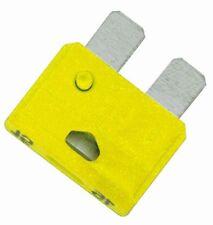 Fusible de lama 9x20 20A ( 5 ud.)