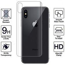 Para Apple iPhone XS Max