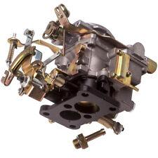 Pour Suzuki Samurai Assembled1986-1988 Carburateur Remplacement Haute Qualité