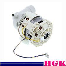 Original AEG-Electrolux Umwälzpumpe, Geschirrspüler, Motor, Artikel 111319600 8
