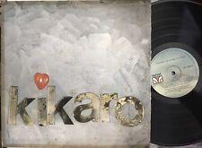 Kikaro y su Ritmo de Ayer: Guaracha, Guaguancó, Salsa! Venez*