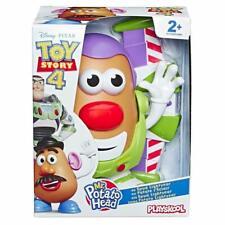 Disney Pixar Toy Story 4 Mr Potato Head as Spud Lightyear